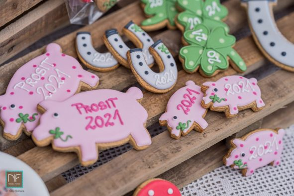 Backebackekuchen-Xmas-2020-ebihara-photography-208