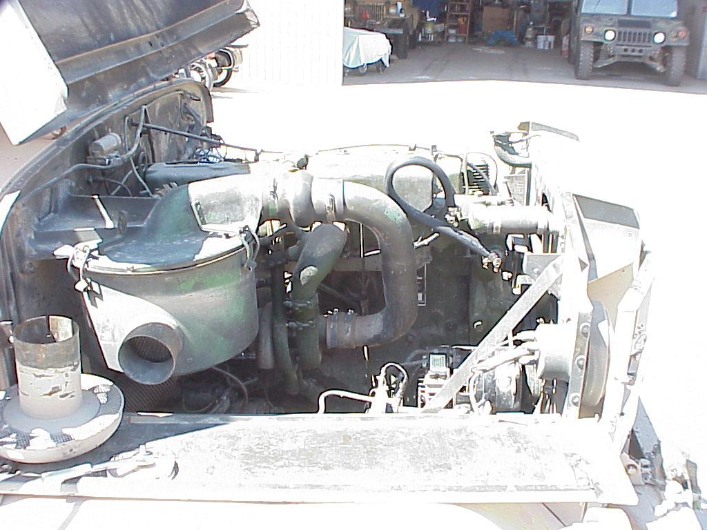 3800 engine cooling system diagram suzuki gsxr 600 wiring 2006 mazdasd 6 motor