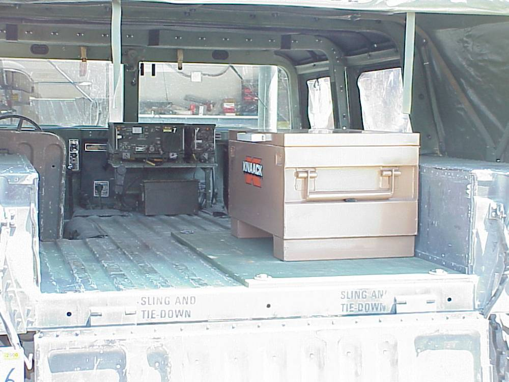 medium resolution of humvee fuse box wiring library humvee fuse box