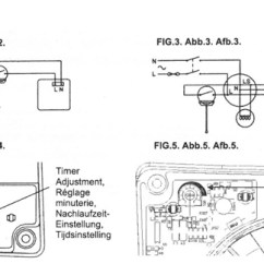 Wiring Diagram For Bathroom Fan Att Uverse Tv In Extractor Www Toyskids Co Bas150slt Kitchen Toilet Wall Mounted With Timer