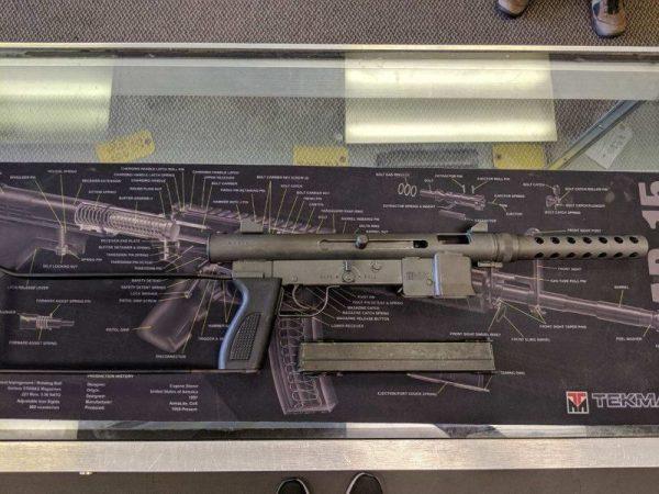 MK 760