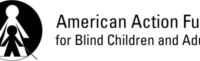 American Action Fund logo