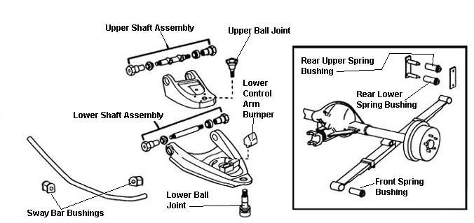 C7 Cat P Diagrams, C7, Free Engine Image For User Manual
