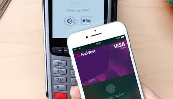 Apple Pay to add P2P payments to iMessage through iOS 11 • NFCW