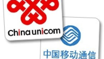 Chinese banks sign up for China Telecom NFC wallet launch