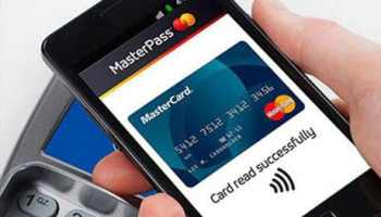 Masterpass to enable in-store NFC mobile payments • NFCW