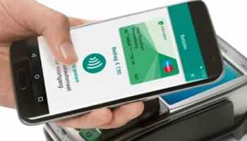 TD Bank partners with Moven • NFC World