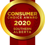 consumer choice award 2020-m