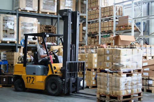 small resolution of 5 things to know when buying used forklift