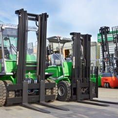 4 Prong Forklift Ford Au Wiring Diagram Stereo 7 Different Types Of Forklifts And What They Are Used For