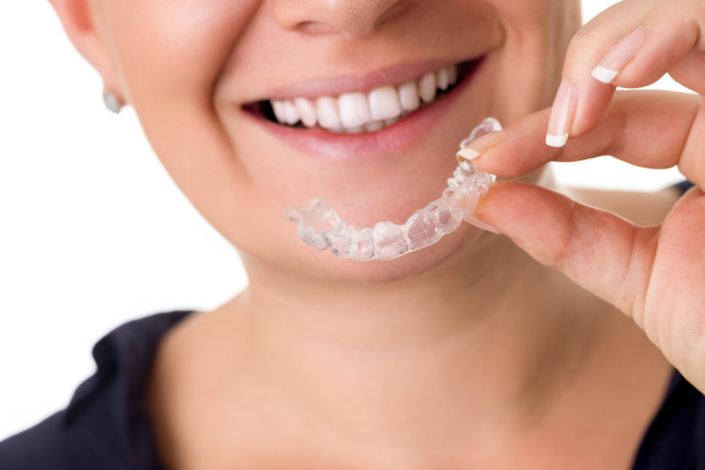 orthodontics gouverneur ny