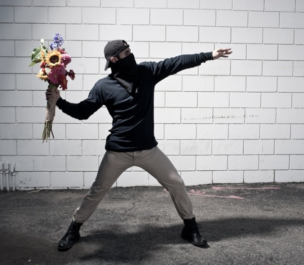 https://i0.wp.com/www.nfgraphics.com/wp-content/uploads/2012/05/You-are-not-Banksy-Flower.jpeg?resize=600%2C523