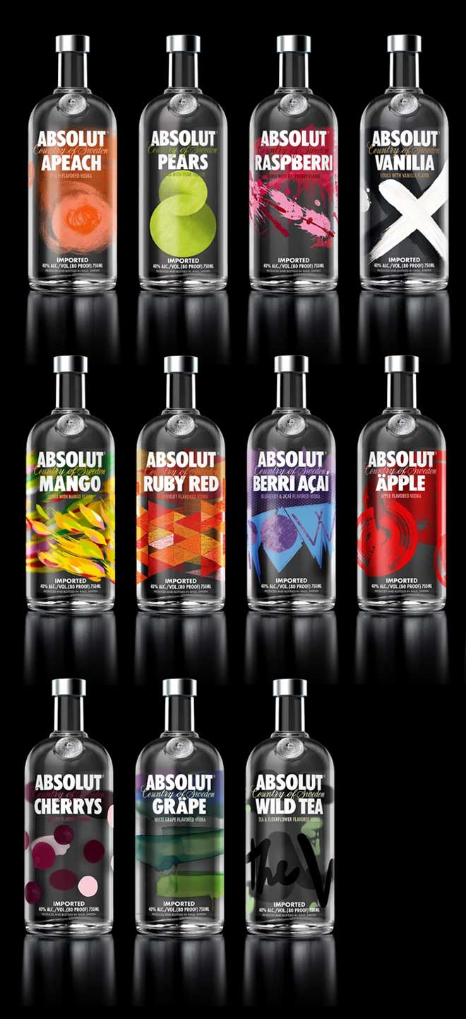 absolut-flavors
