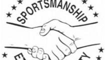 Massachusetts Offers Layered Approach to Sportsmanship