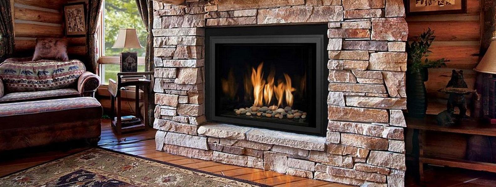 national fireplace institute nfi