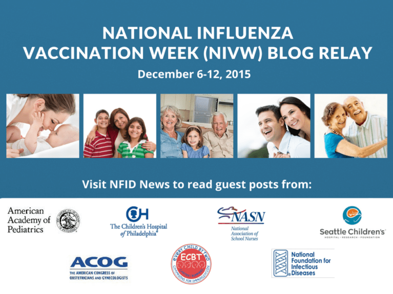 The Importance of Annual Flu Prevention
