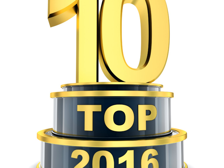 Top 10 Must Read 2016 NFID Blog Posts