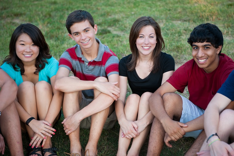 10 Reasons For Teens To Get Vaccinated