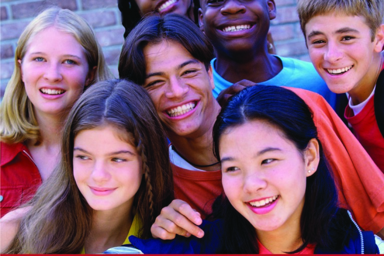Meningococcal Vaccination: Improving Rates in Adolescents (July 2010)