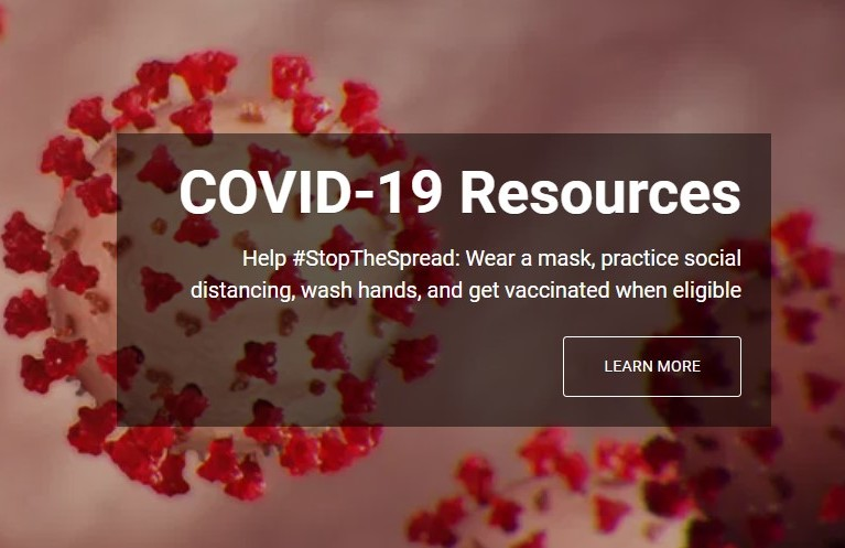 NFID Receives Funding From Center For Disaster Philanthropy To Expand COVID-19 Education