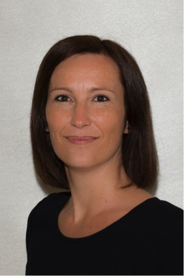 Kerstin Riener