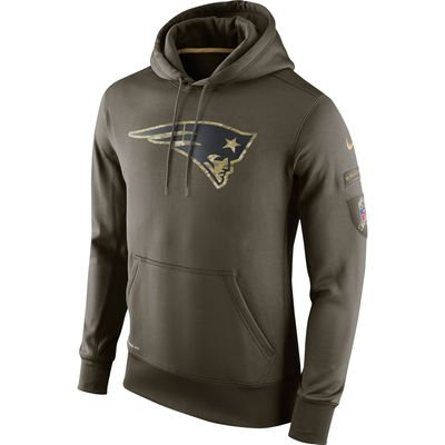 official photos 411f9 26d4f Salute to Service Hoody, Tee, Hat, Jacket, Nike, Men, Women
