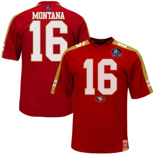 Find NFL Jerseys For Tall Men in XLT d4462f257
