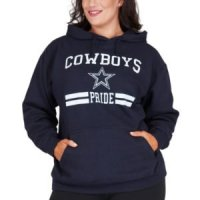 Women's 3X 3XL NFL Jersey, Hoodie, T-Shirt (Classic, Plus ...