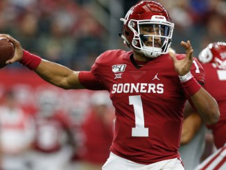 Jalen Hurts, Eagles