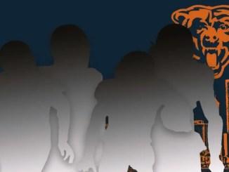 Bears, NFL Free Agency