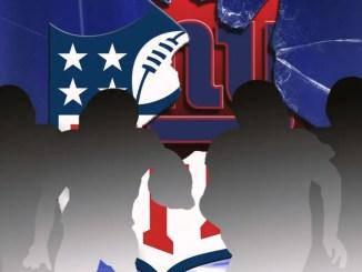 Giants, NFL Free Agency 2021