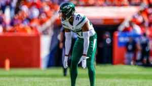 Bryce-Hall-NY-Jets-Stats-PFF-Grade-Injury-Virginia-560x315-1