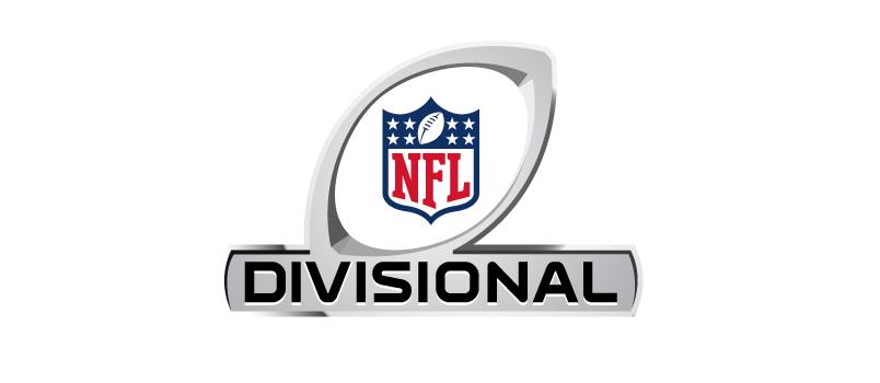NFL-Divisional-Round