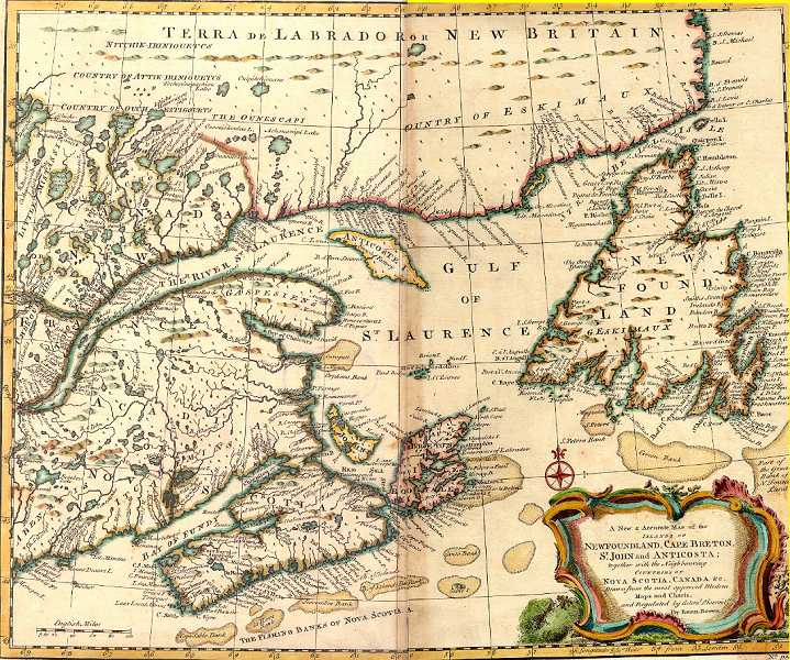 https://i0.wp.com/www.nfld.com/archive/maps/7-b67c.jpg