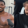 Antonio Brown Gets Bodied By Logan Paul In This Rap Song