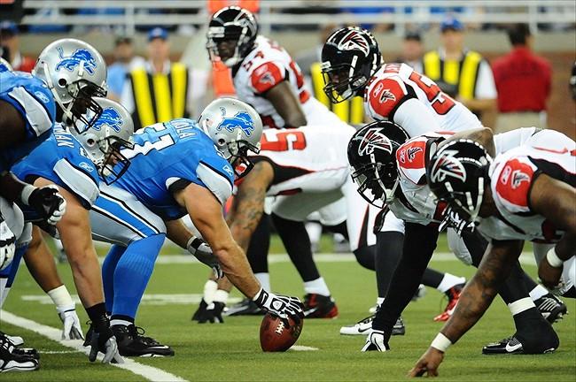 NFC North Predictions – Detroit Lions