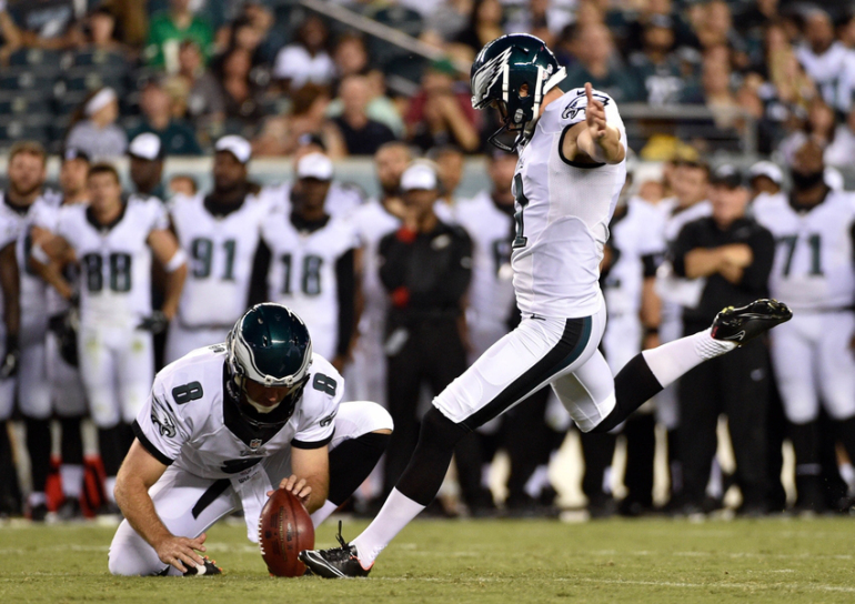 Fantasy NFL – Week 12… Oh how it all went wrong!