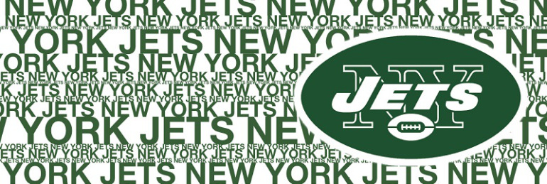 Guest Blog: The Jets in 2015 by Nikki Charlesworth