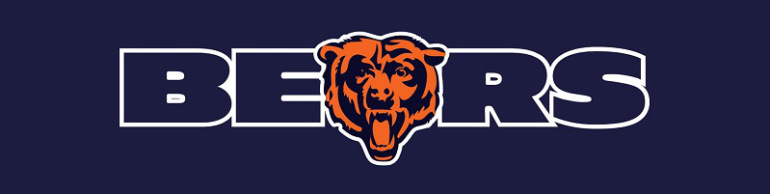 Guest Blog: Chicago Bears Season Preview by Graham