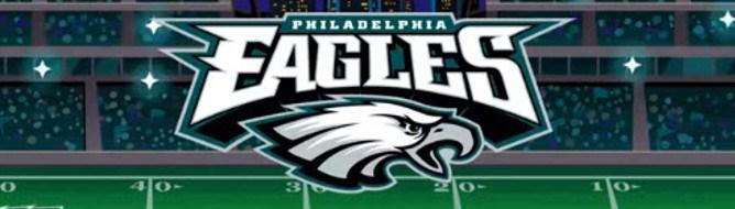 Guest Blog: Eagles Season Preview by Chris Warren