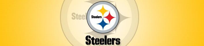 Guest Blog: Pittsburgh Steelers 2015 Season Preview by Ben Haslam