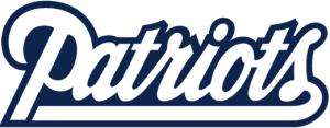 New_England_Patriots_wordmark_(c._2000)