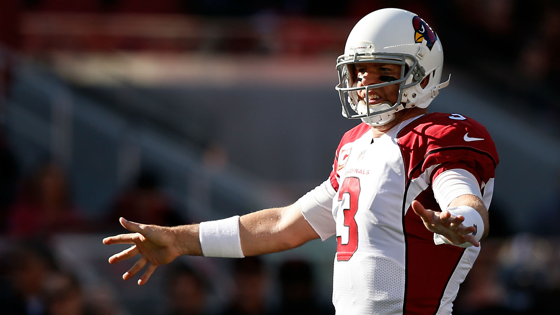 Guest blogger Duncan Terry looks at the most overrated and underrated members of the NFC West