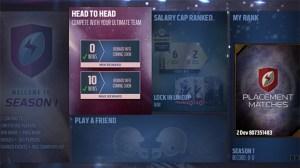 Pic: EASports.com
