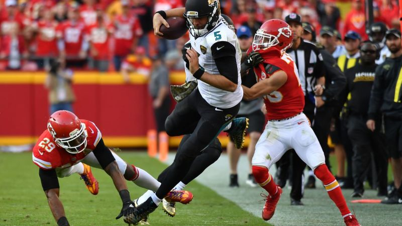 Colossus Bets syndicate for NFL Week Five