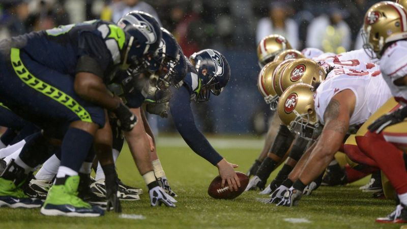 Colossus Bets syndicate for NFL week 13