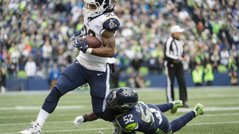 Colossus Bets syndicate for NFL week 10