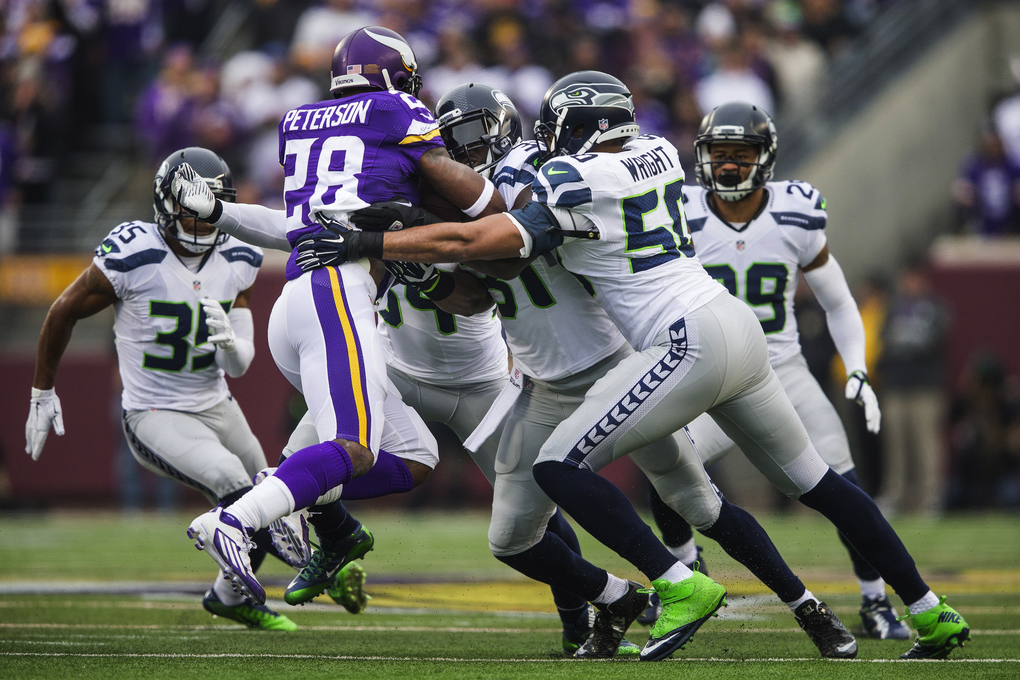 Colossus Bets syndicate for NFL week 14