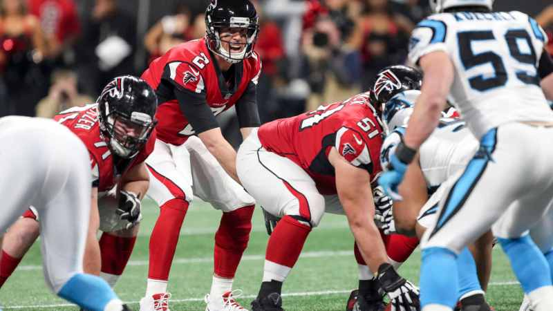 Colossus Bets syndicate for NFL week 16