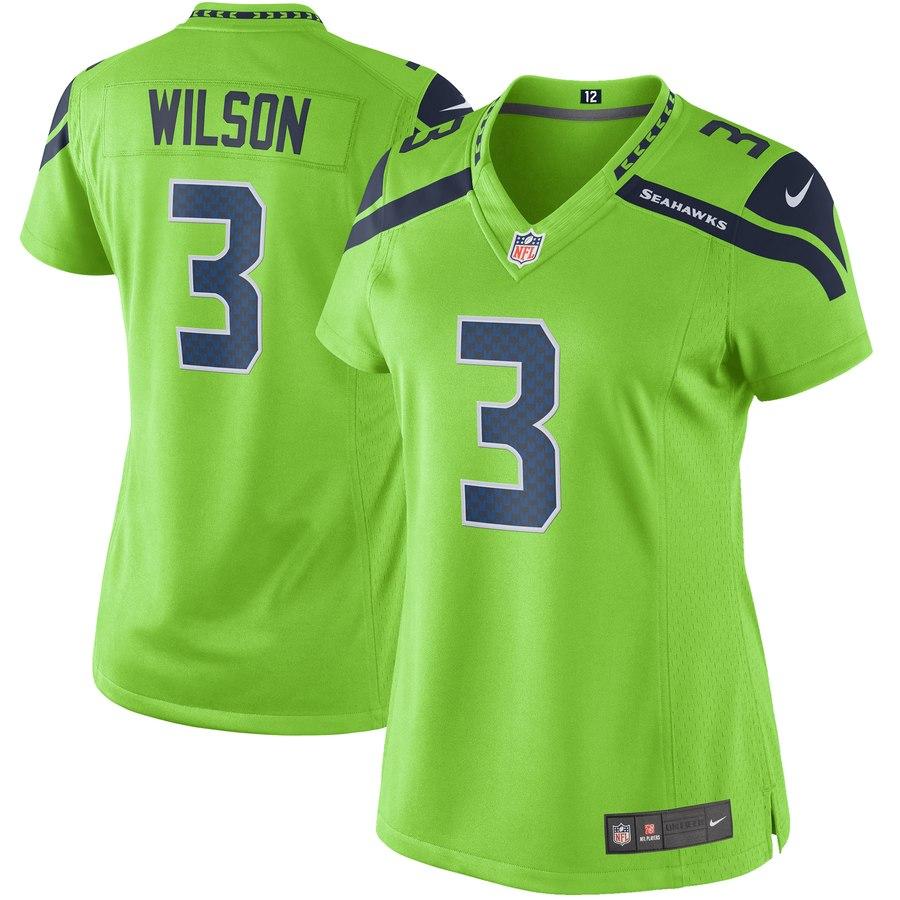 russell wilson jersey nfl shop